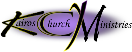 Kairos Church Ministries